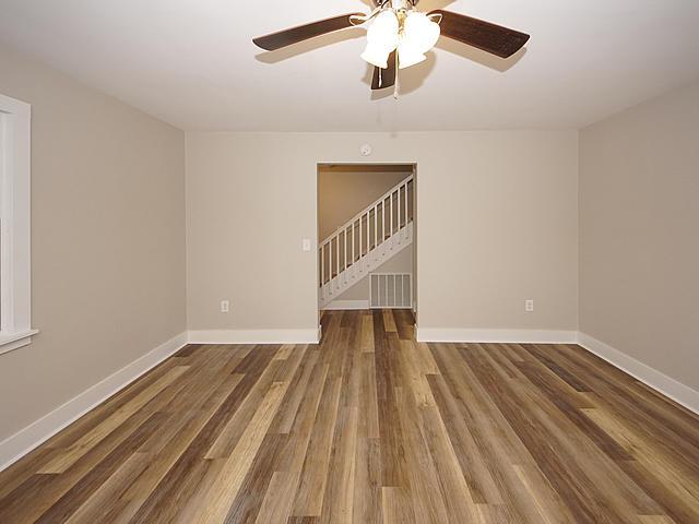 Oaks Estates Homes For Sale - 103 Magnolia, Goose Creek, SC - 7