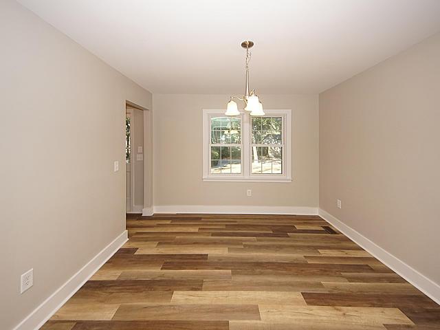 Oaks Estates Homes For Sale - 103 Magnolia, Goose Creek, SC - 8