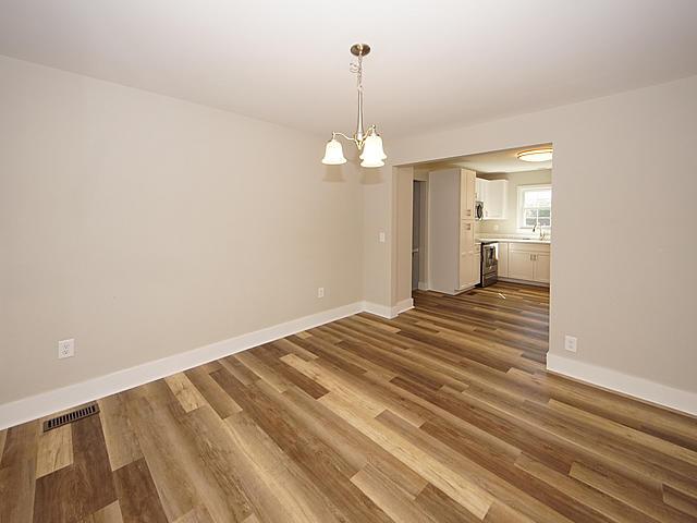 Oaks Estates Homes For Sale - 103 Magnolia, Goose Creek, SC - 9