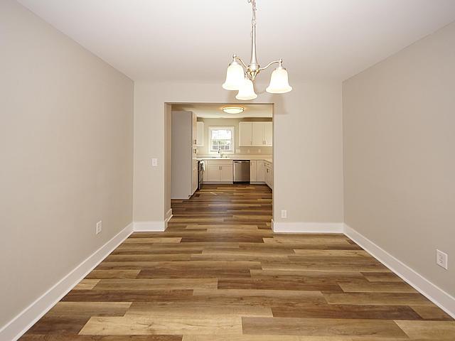 Oaks Estates Homes For Sale - 103 Magnolia, Goose Creek, SC - 10