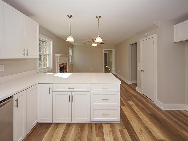 Oaks Estates Homes For Sale - 103 Magnolia, Goose Creek, SC - 11