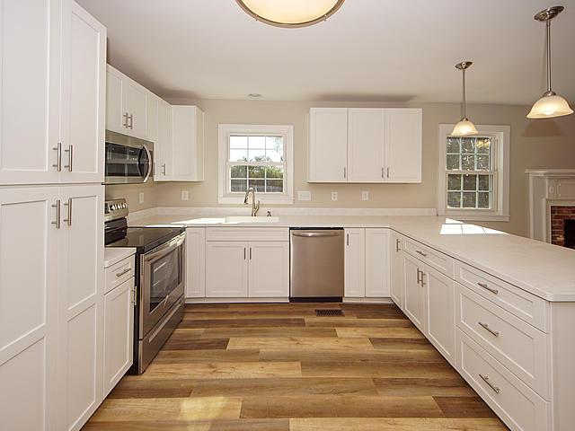 Oaks Estates Homes For Sale - 103 Magnolia, Goose Creek, SC - 12