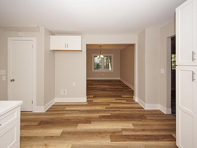 Oaks Estates Homes For Sale - 103 Magnolia, Goose Creek, SC - 14