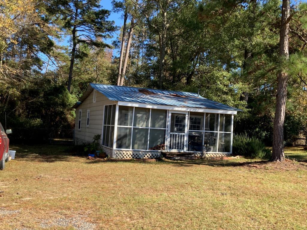 Davis Station Homes For Sale - 1049 Joyner, Summerton, SC - 12