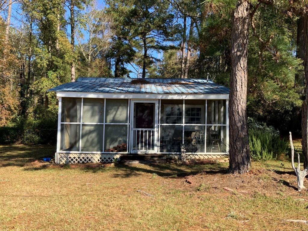 Davis Station Homes For Sale - 1049 Joyner, Summerton, SC - 13