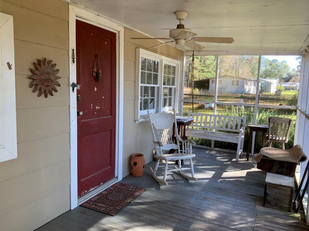 Davis Station Homes For Sale - 1049 Joyner, Summerton, SC - 15