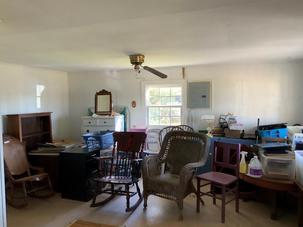 Davis Station Homes For Sale - 1049 Joyner, Summerton, SC - 8