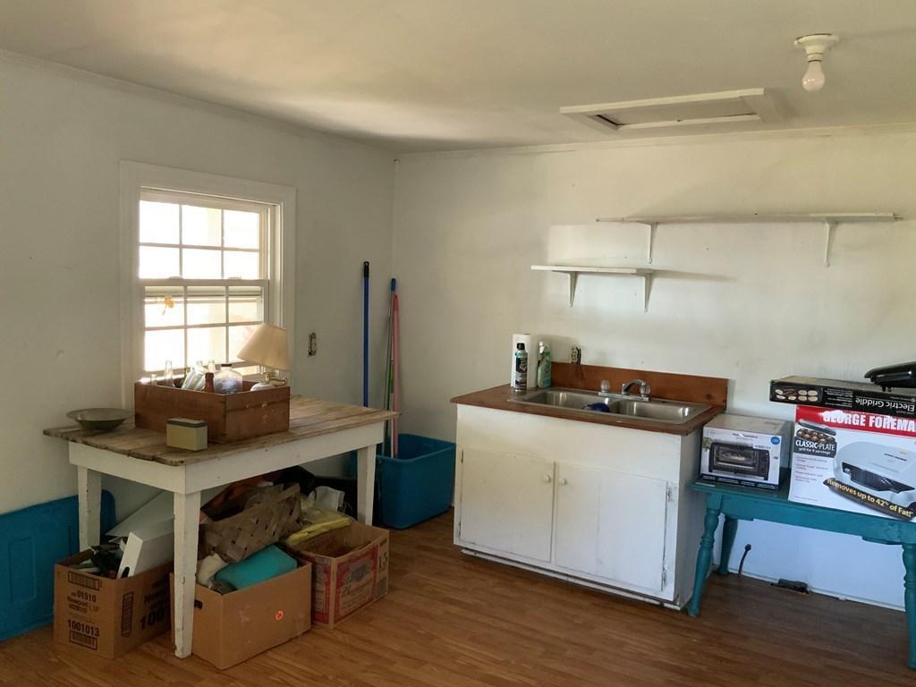 Davis Station Homes For Sale - 1049 Joyner, Summerton, SC - 3