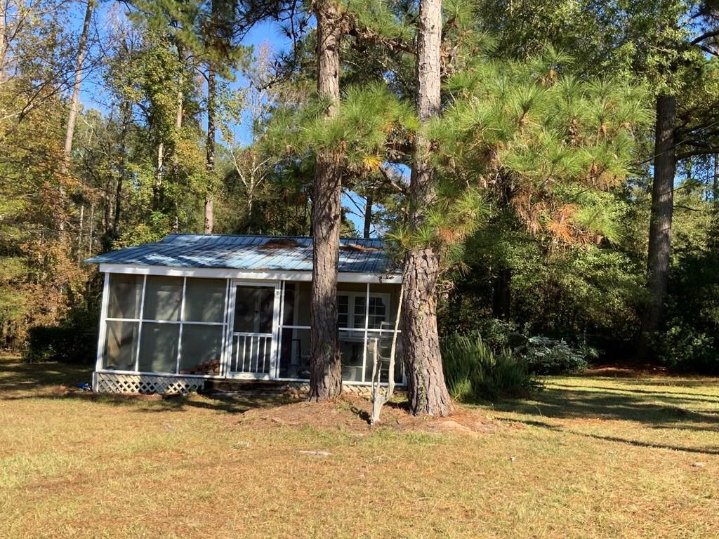 Davis Station Homes For Sale - 1049 Joyner, Summerton, SC - 1