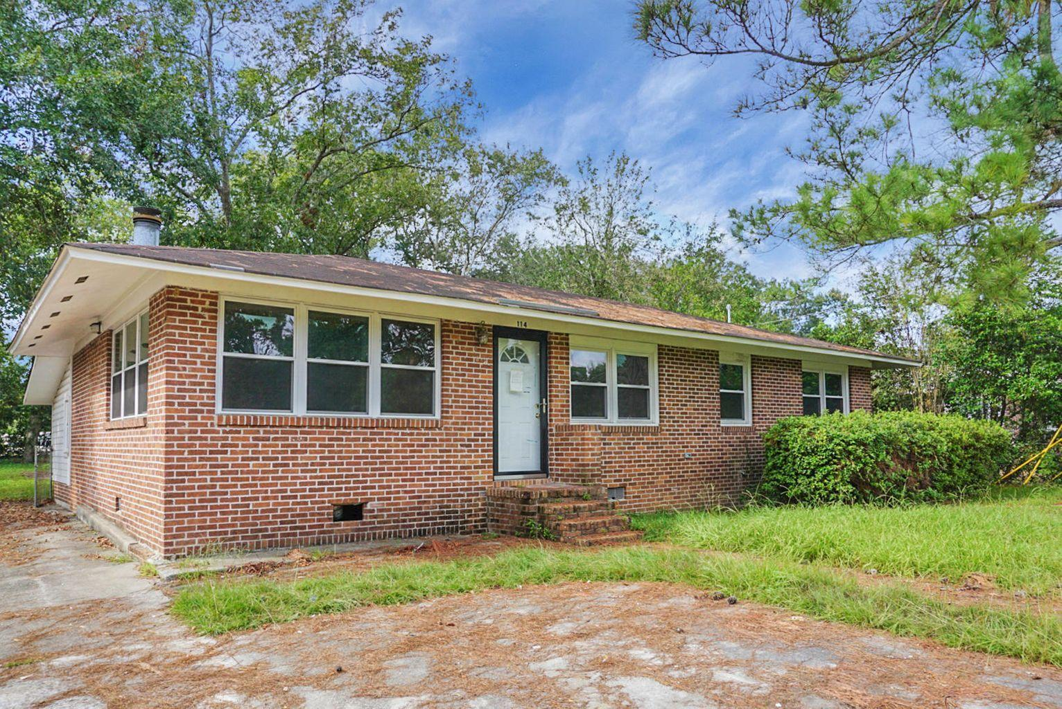 Owens Homes For Sale - 114 Owens, Summerville, SC - 0
