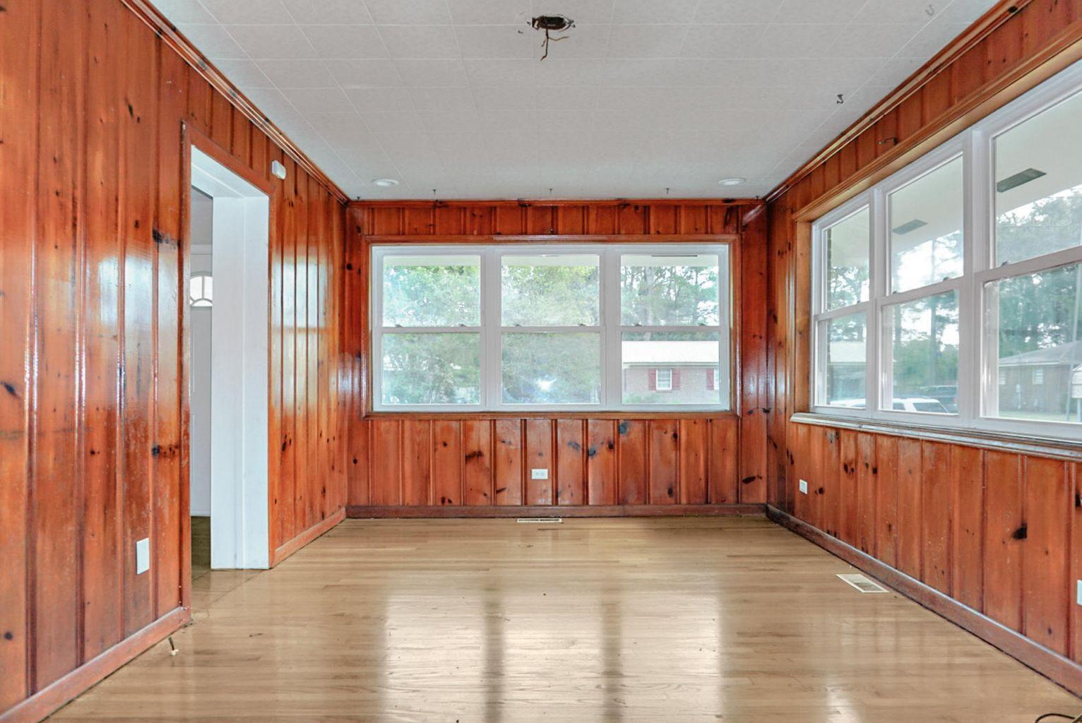 Owens Homes For Sale - 114 Owens, Summerville, SC - 10