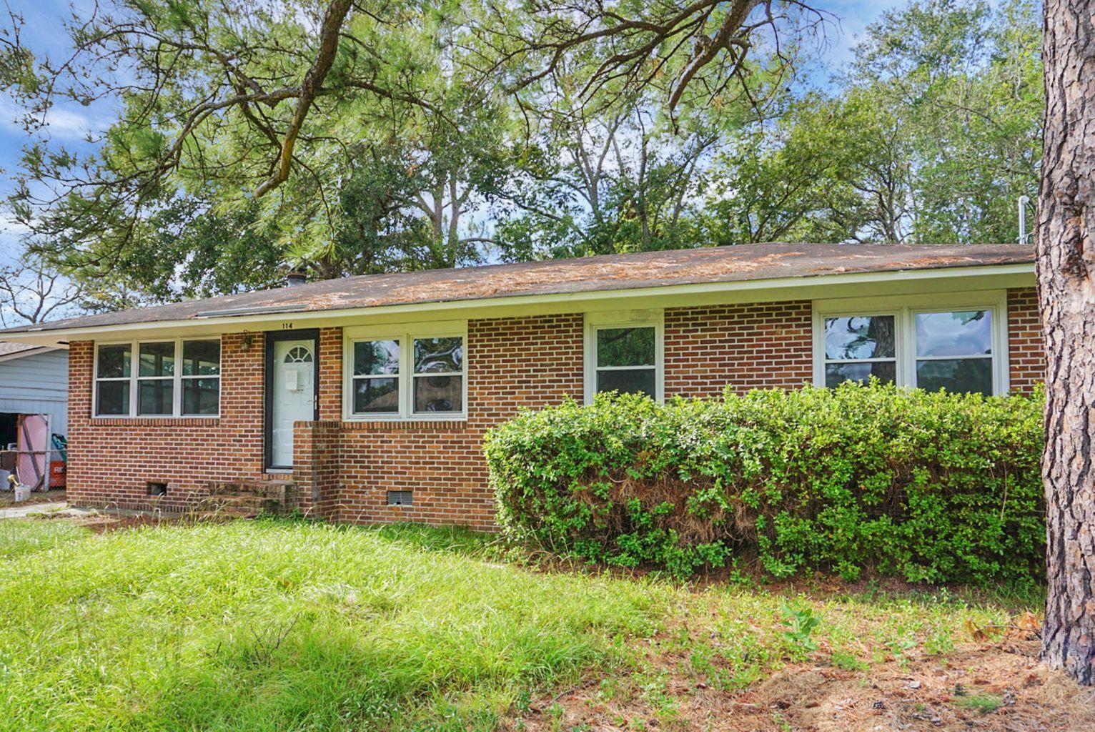 Owens Homes For Sale - 114 Owens, Summerville, SC - 1