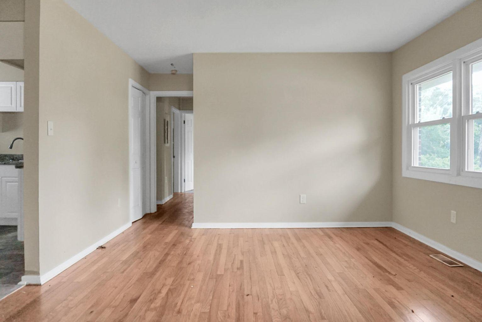 Owens Homes For Sale - 114 Owens, Summerville, SC - 2
