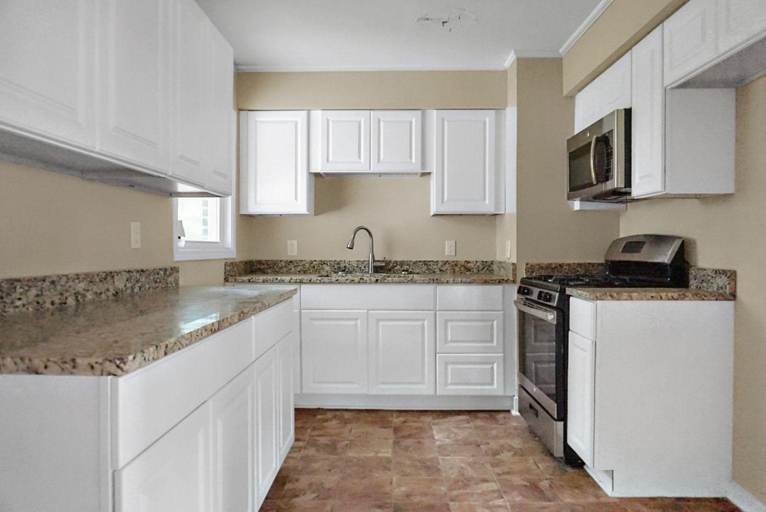 Owens Homes For Sale - 114 Owens, Summerville, SC - 3