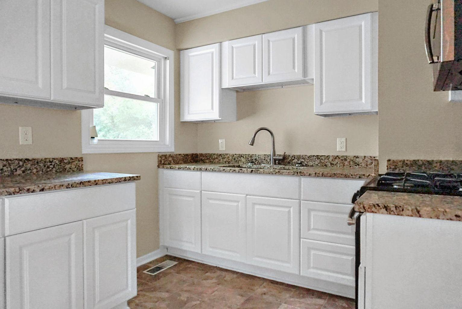 Owens Homes For Sale - 114 Owens, Summerville, SC - 5