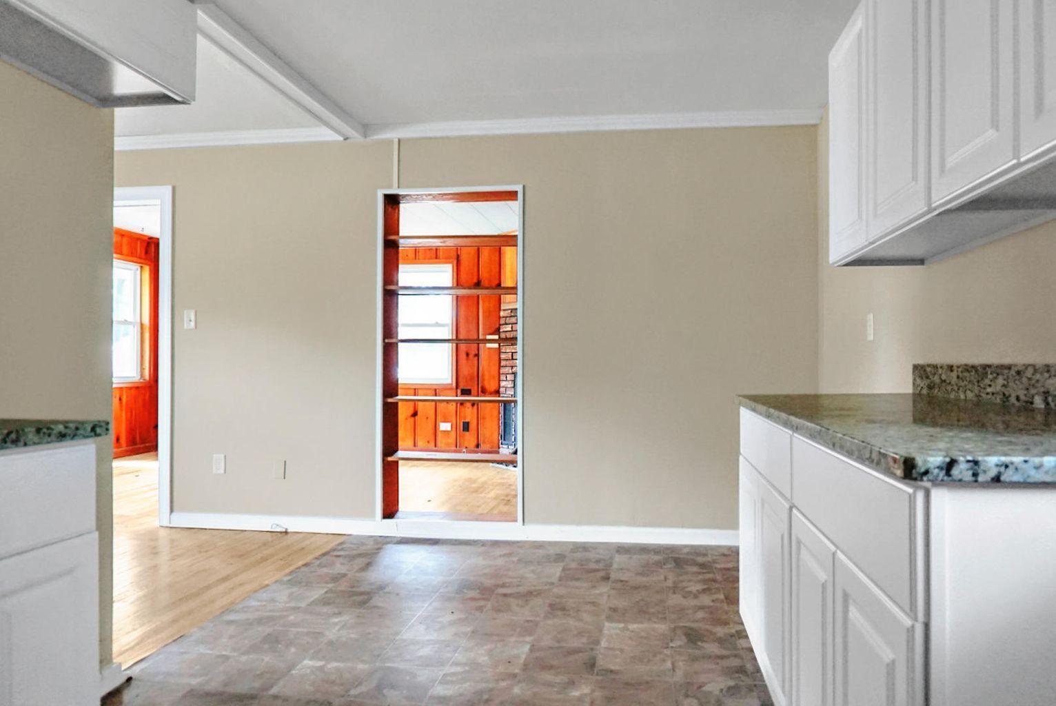 Owens Homes For Sale - 114 Owens, Summerville, SC - 6