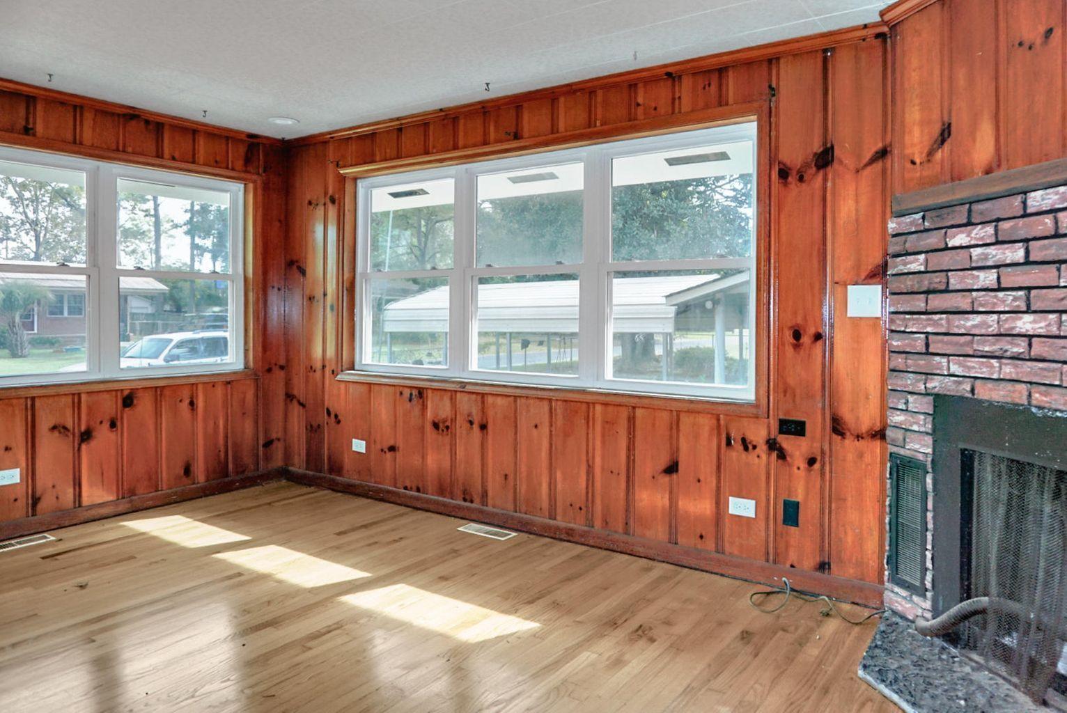 Owens Homes For Sale - 114 Owens, Summerville, SC - 9