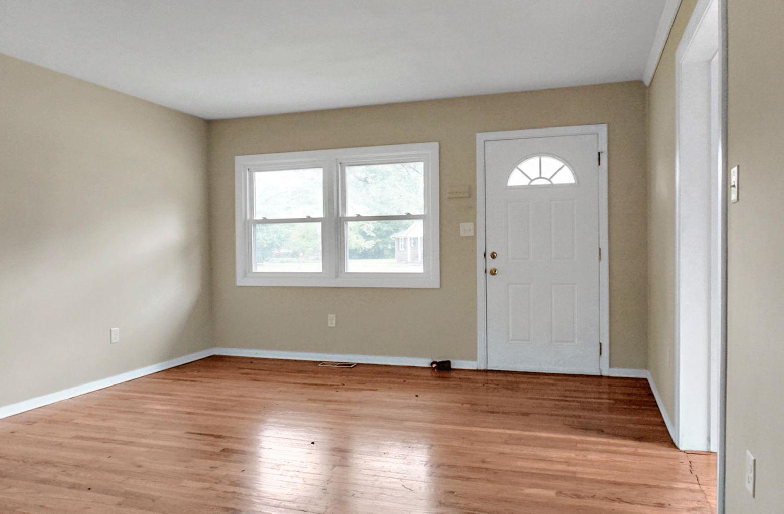 Owens Homes For Sale - 114 Owens, Summerville, SC - 7