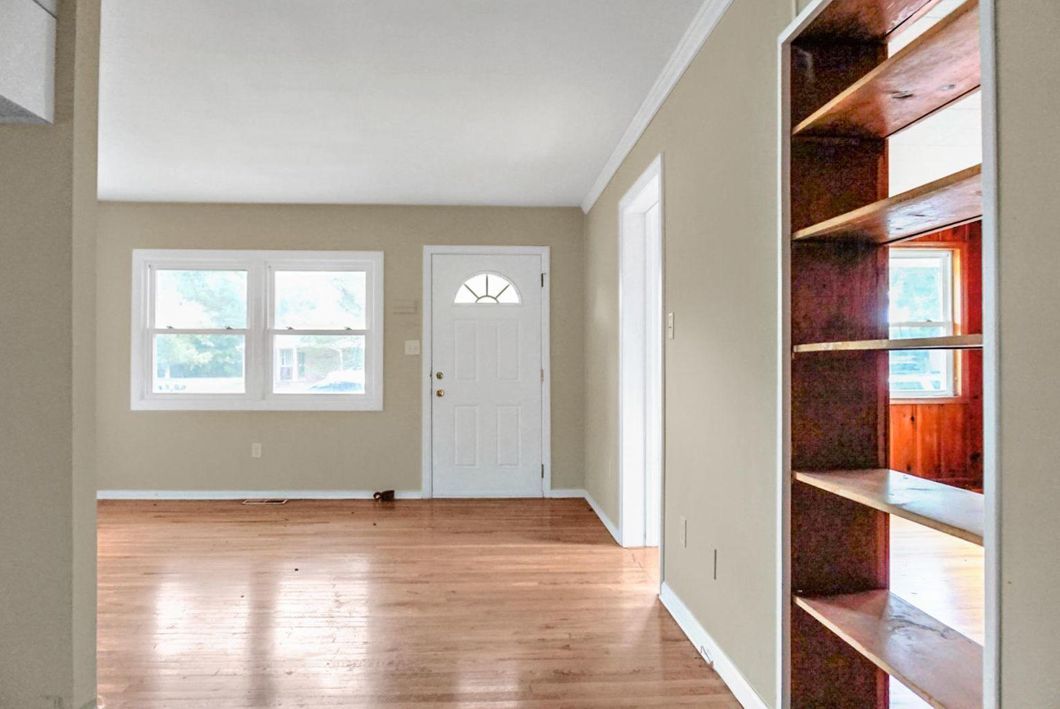 Owens Homes For Sale - 114 Owens, Summerville, SC - 8