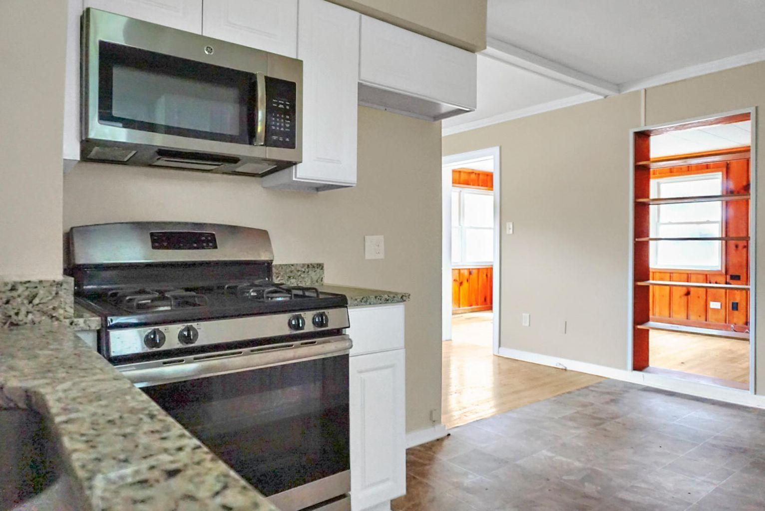 Owens Homes For Sale - 114 Owens, Summerville, SC - 4