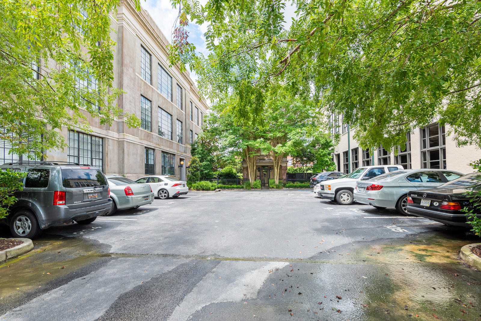 South of Broad Homes For Sale - 3 Chisolm, Charleston, SC - 20