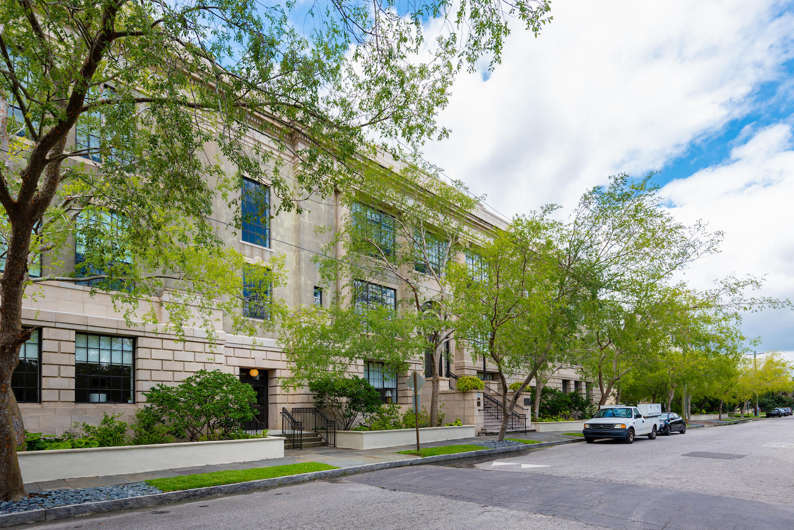 South of Broad Homes For Sale - 3 Chisolm, Charleston, SC - 19