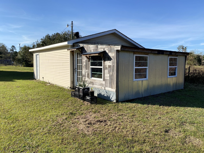 New Hope Estates Homes For Sale - 304 Harvey Farm, Summerville, SC - 9