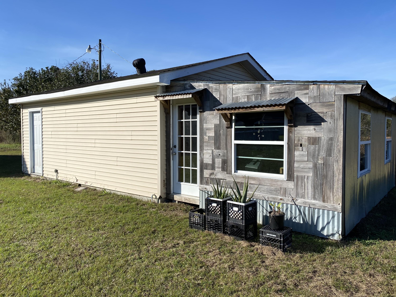 New Hope Estates Homes For Sale - 304 Harvey Farm, Summerville, SC - 8
