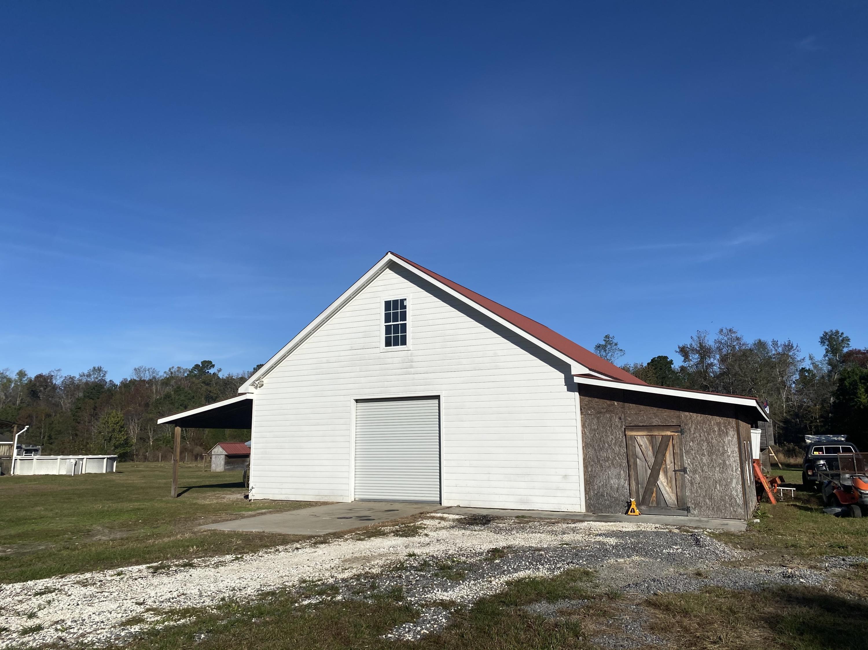 New Hope Estates Homes For Sale - 304 Harvey Farm, Summerville, SC - 7
