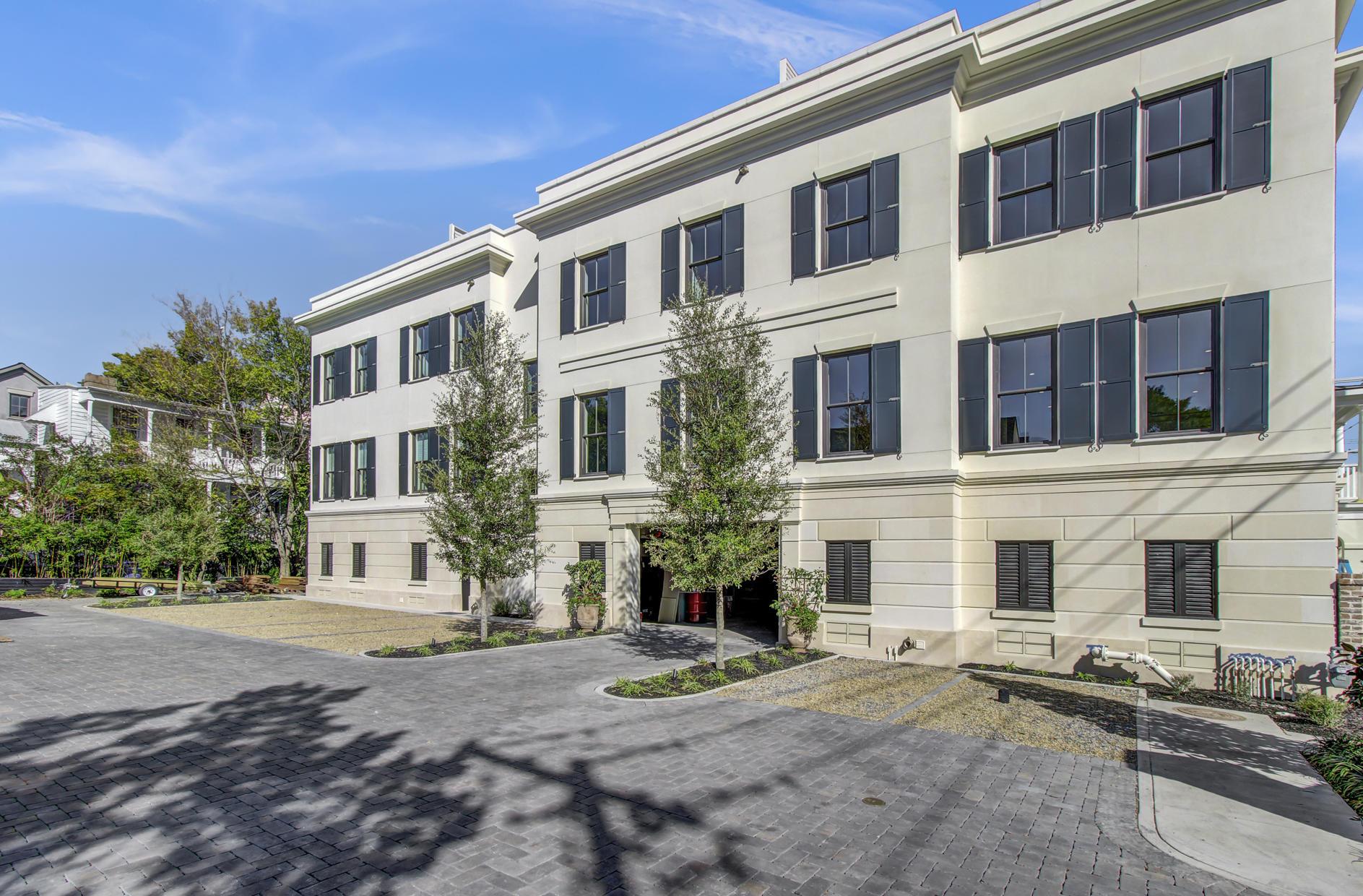 Harleston Village Homes For Sale - 31 Smith, Charleston, SC - 0