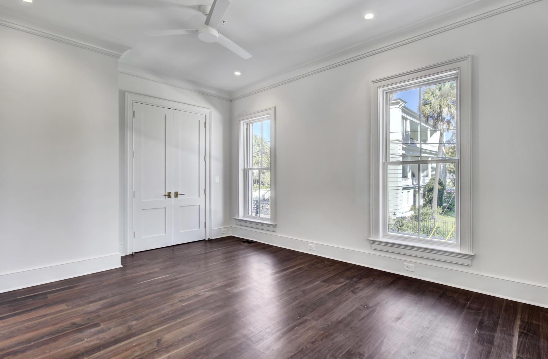Harleston Village Homes For Sale - 31 Smith, Charleston, SC - 33