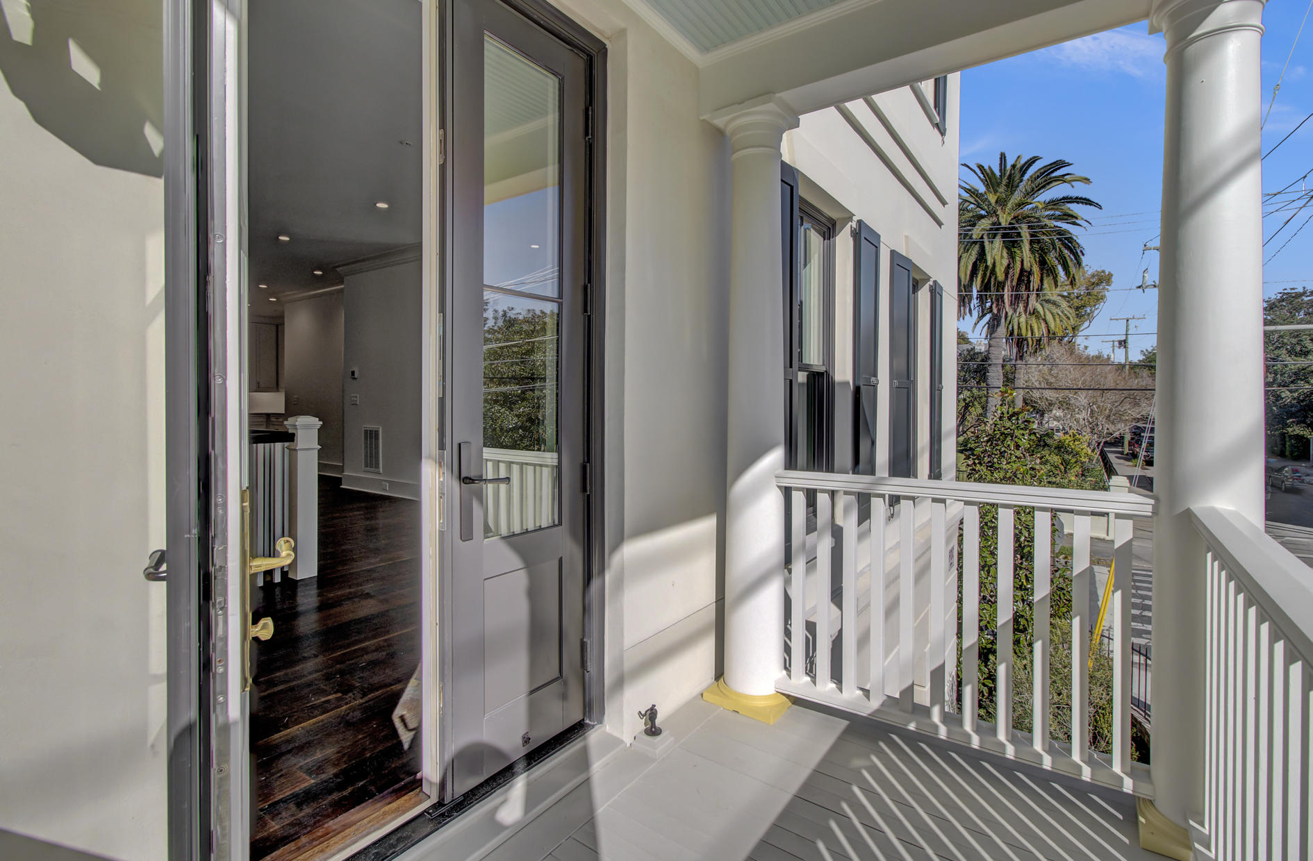 Harleston Village Homes For Sale - 31 Smith, Charleston, SC - 30