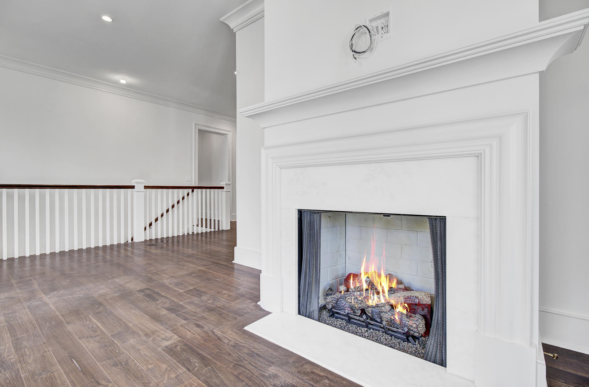 Harleston Village Homes For Sale - 31 Smith, Charleston, SC - 28