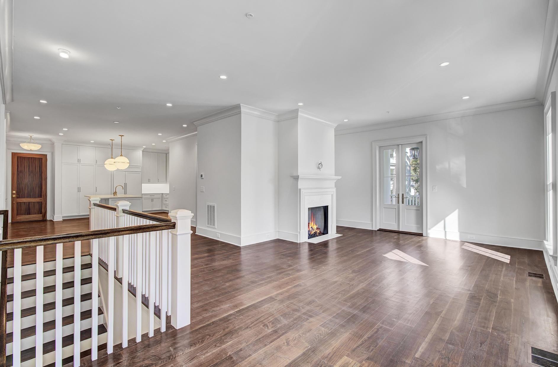 Harleston Village Homes For Sale - 31 Smith, Charleston, SC - 24