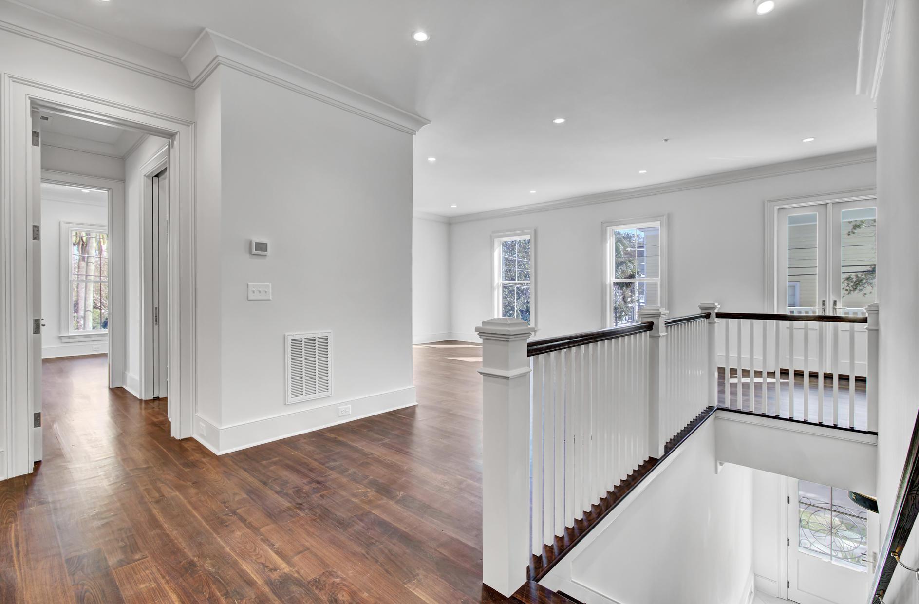 Harleston Village Homes For Sale - 31 Smith, Charleston, SC - 22