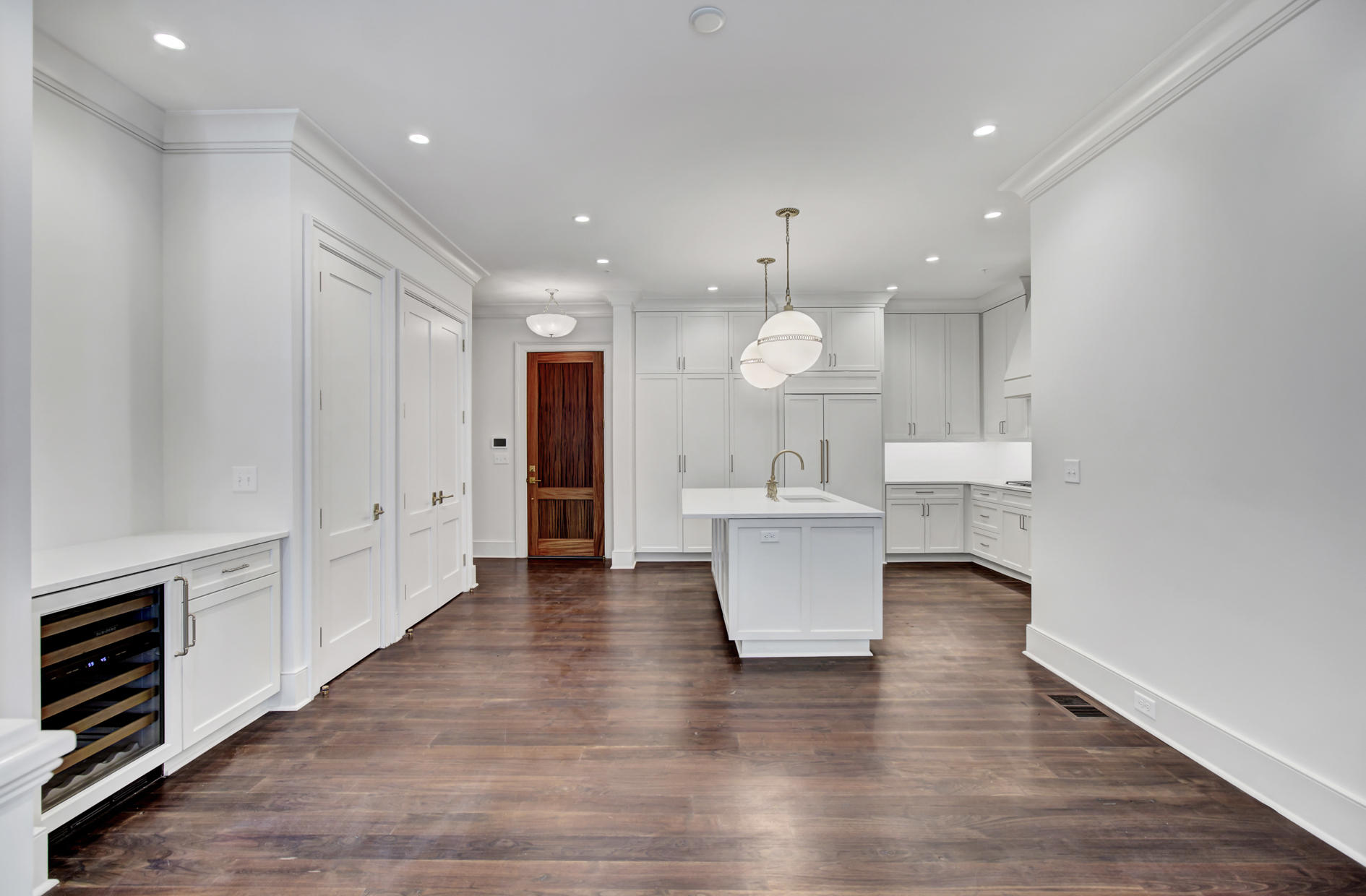 Harleston Village Homes For Sale - 31 Smith, Charleston, SC - 49