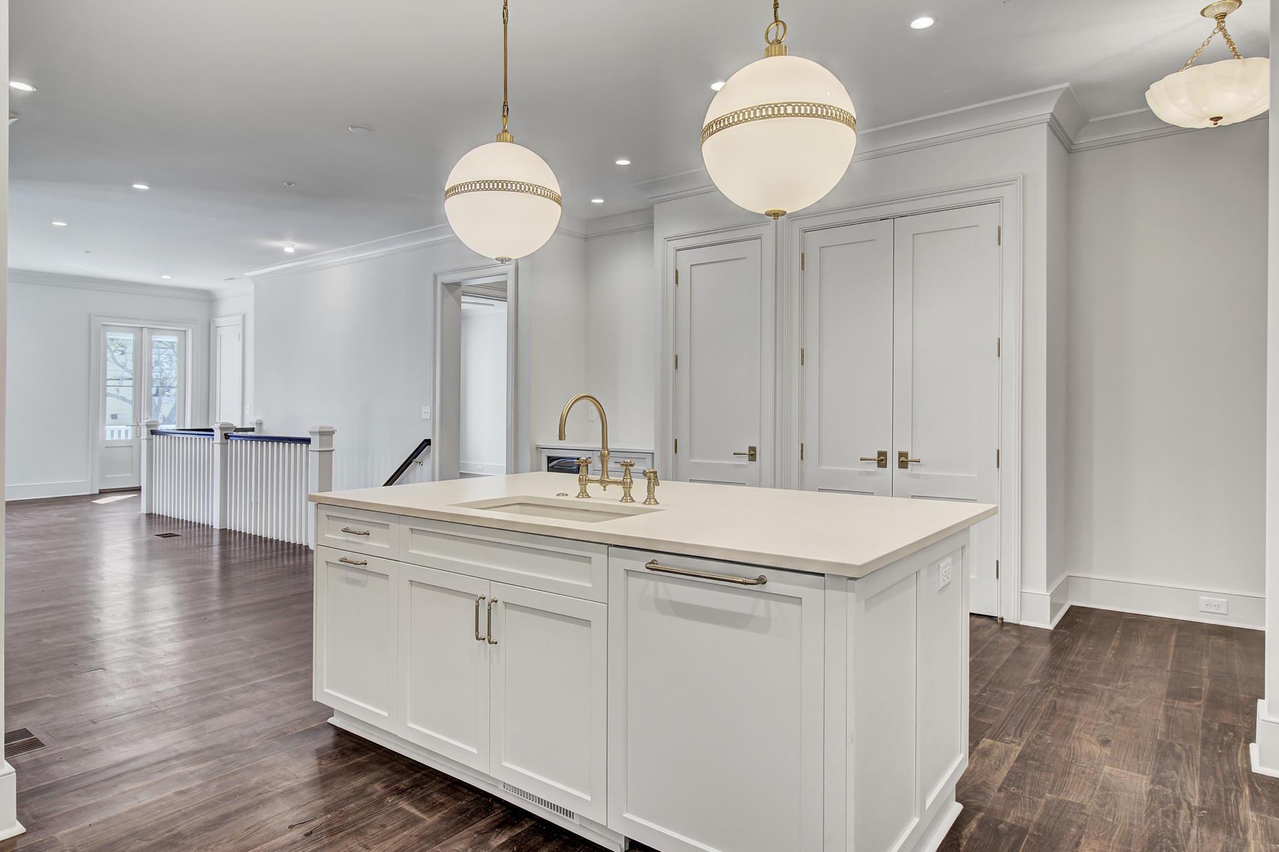 Harleston Village Homes For Sale - 31 Smith, Charleston, SC - 52