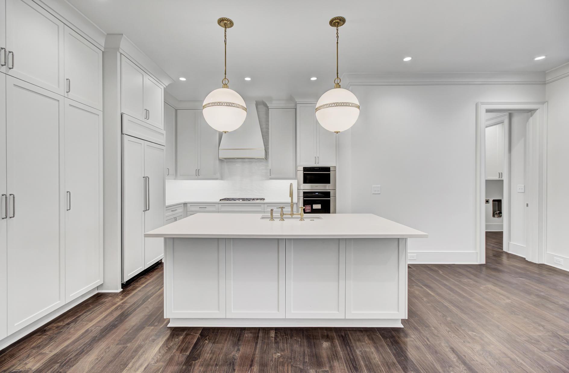 Harleston Village Homes For Sale - 31 Smith, Charleston, SC - 51