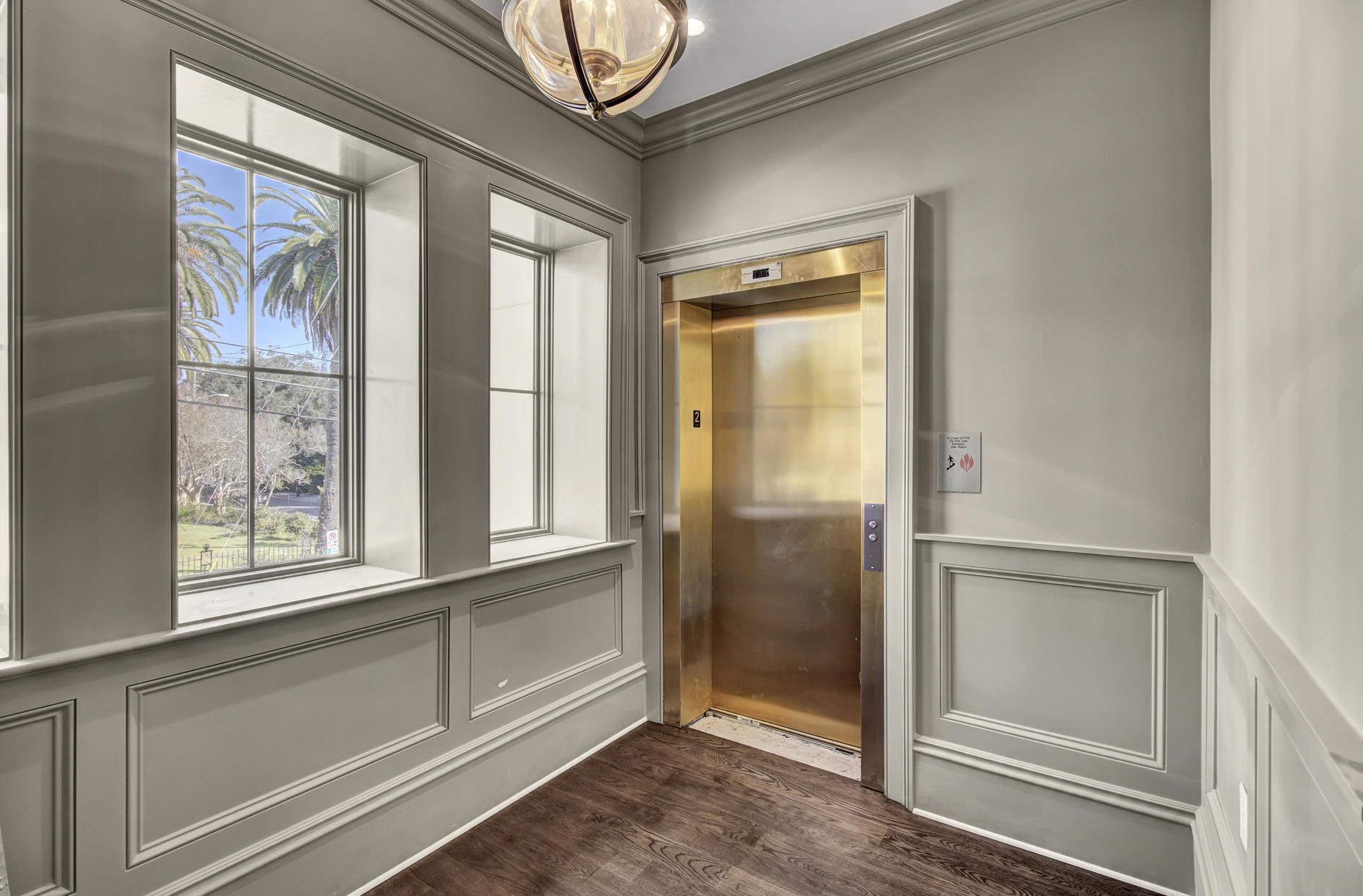 Harleston Village Homes For Sale - 31 Smith, Charleston, SC - 4