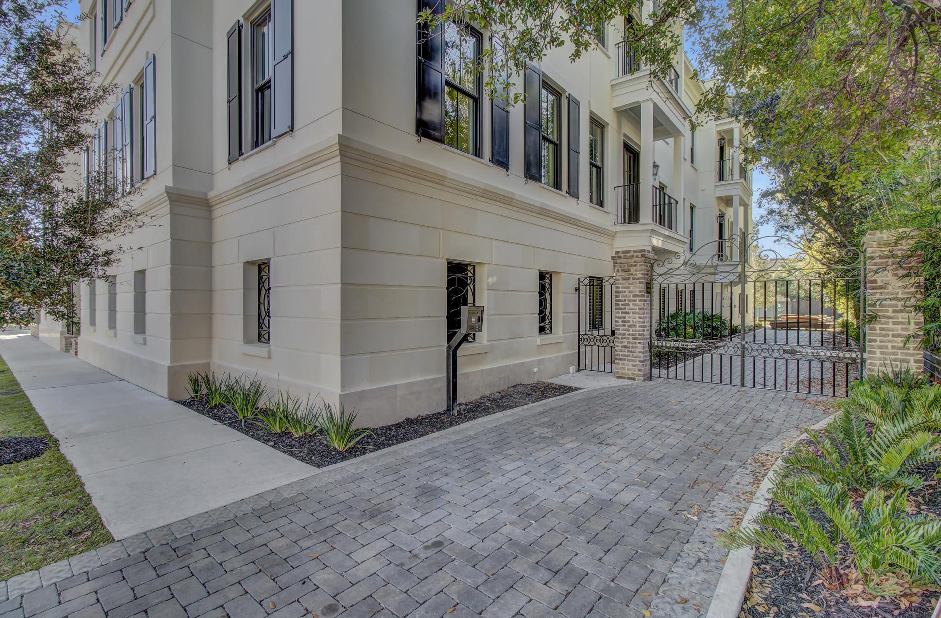 Harleston Village Homes For Sale - 31 Smith, Charleston, SC - 17