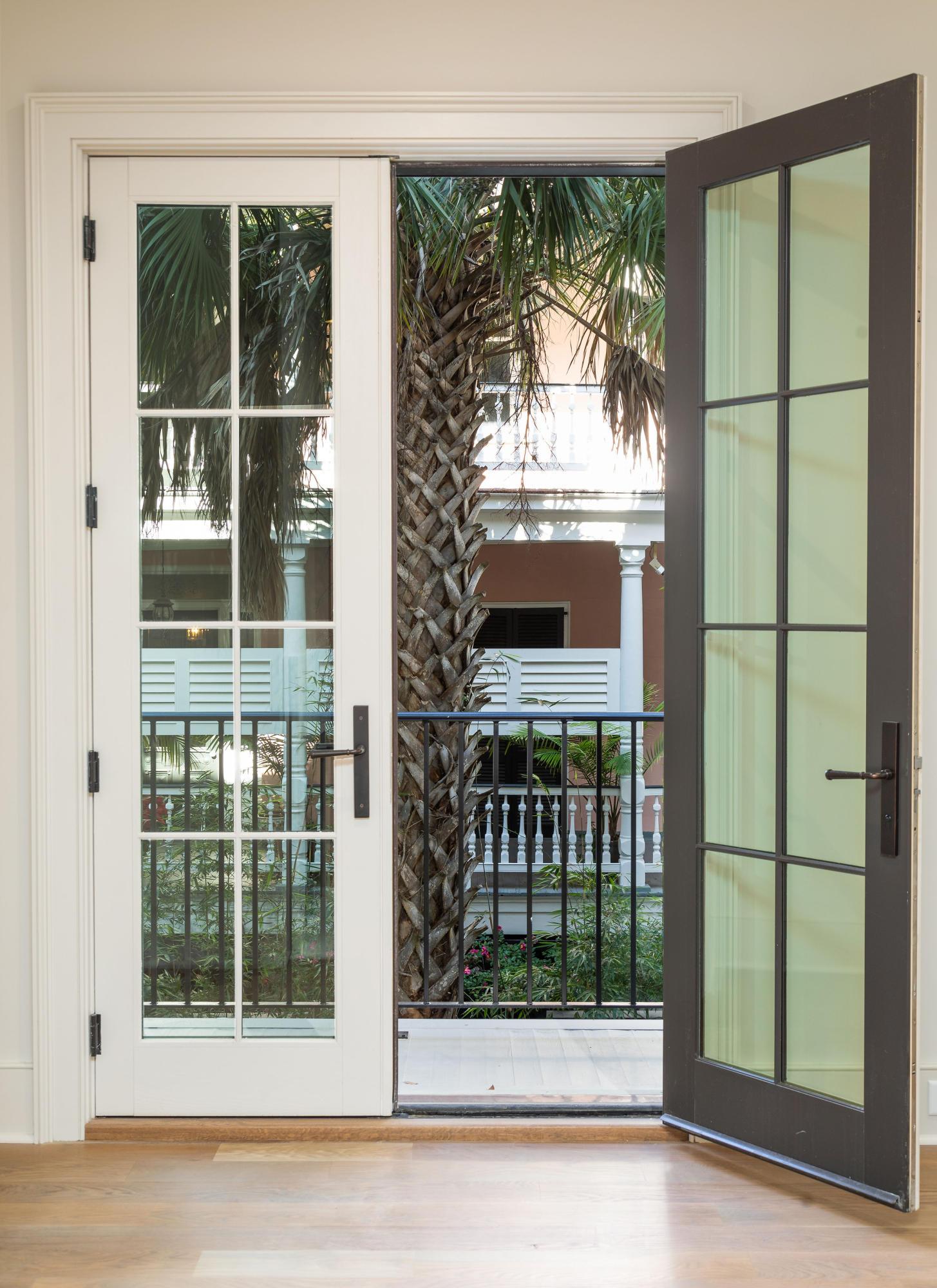 Harleston Village Homes For Sale - 31 Smith, Charleston, SC - 9