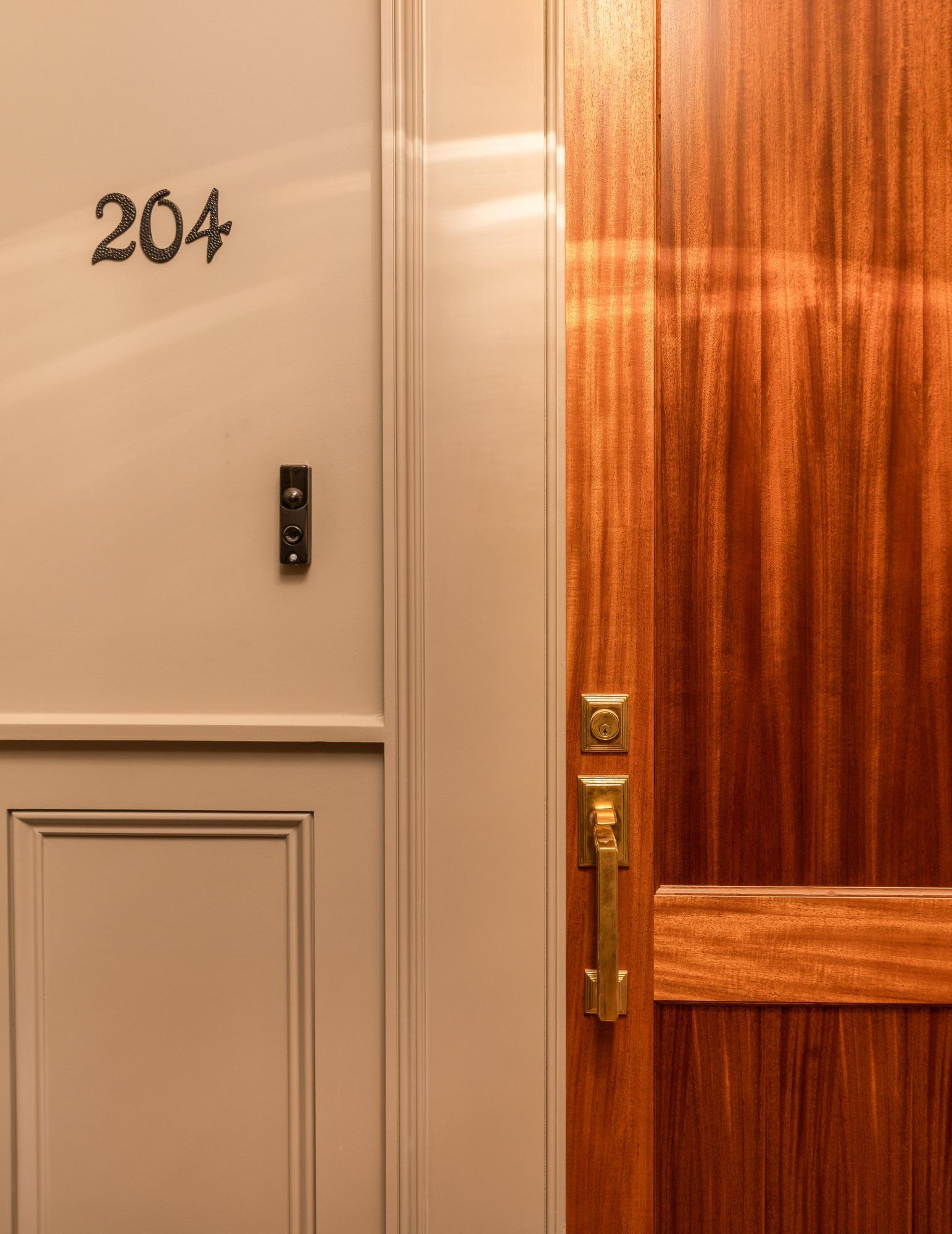Harleston Village Homes For Sale - 31 Smith, Charleston, SC - 2