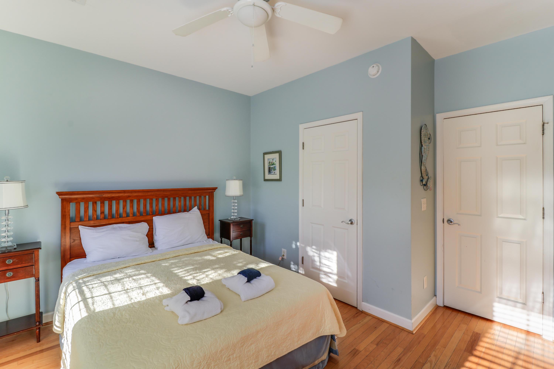 Turtle Bay Homes For Sale - 81 Sandbar, Folly Beach, SC - 20