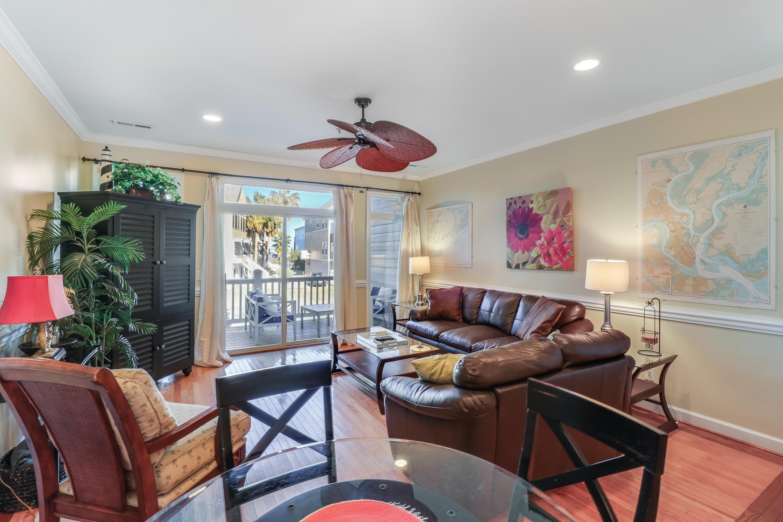 Turtle Bay Homes For Sale - 81 Sandbar, Folly Beach, SC - 32