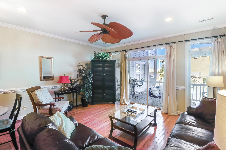 Turtle Bay Homes For Sale - 81 Sandbar, Folly Beach, SC - 30