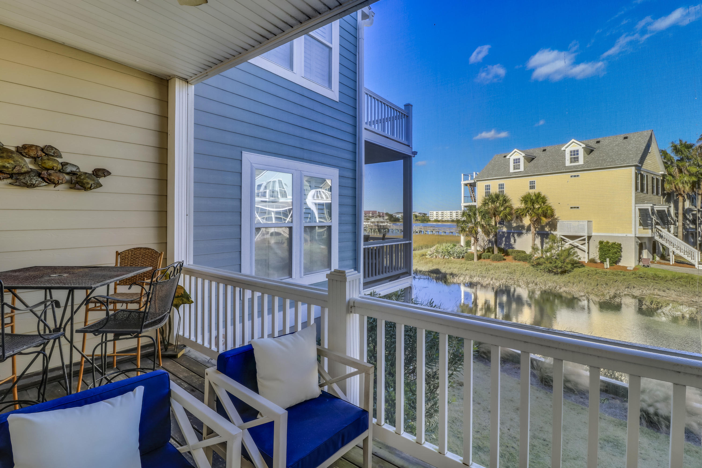 Turtle Bay Homes For Sale - 81 Sandbar, Folly Beach, SC - 25