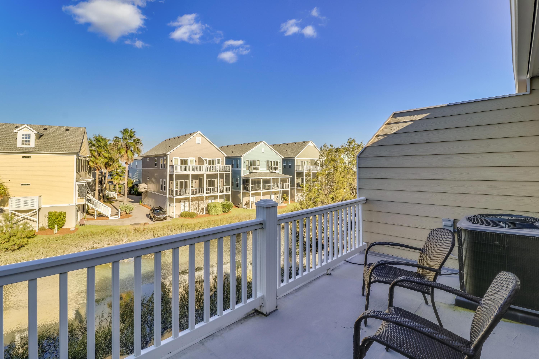 Turtle Bay Homes For Sale - 81 Sandbar, Folly Beach, SC - 14
