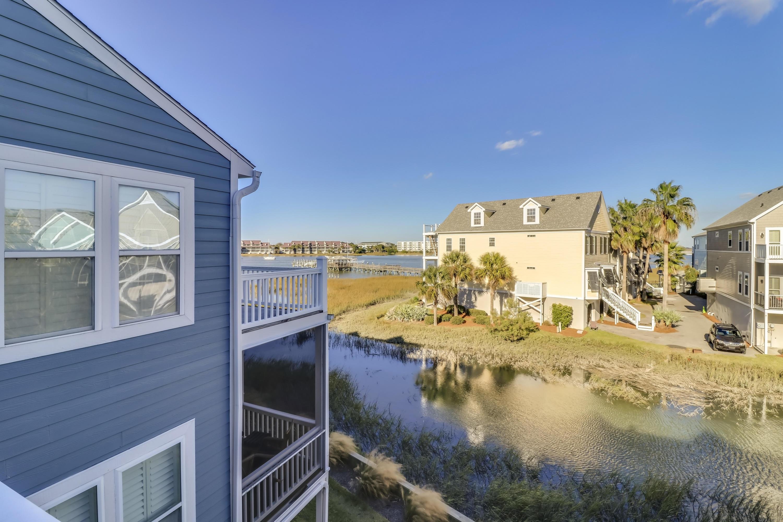 Turtle Bay Homes For Sale - 81 Sandbar, Folly Beach, SC - 26