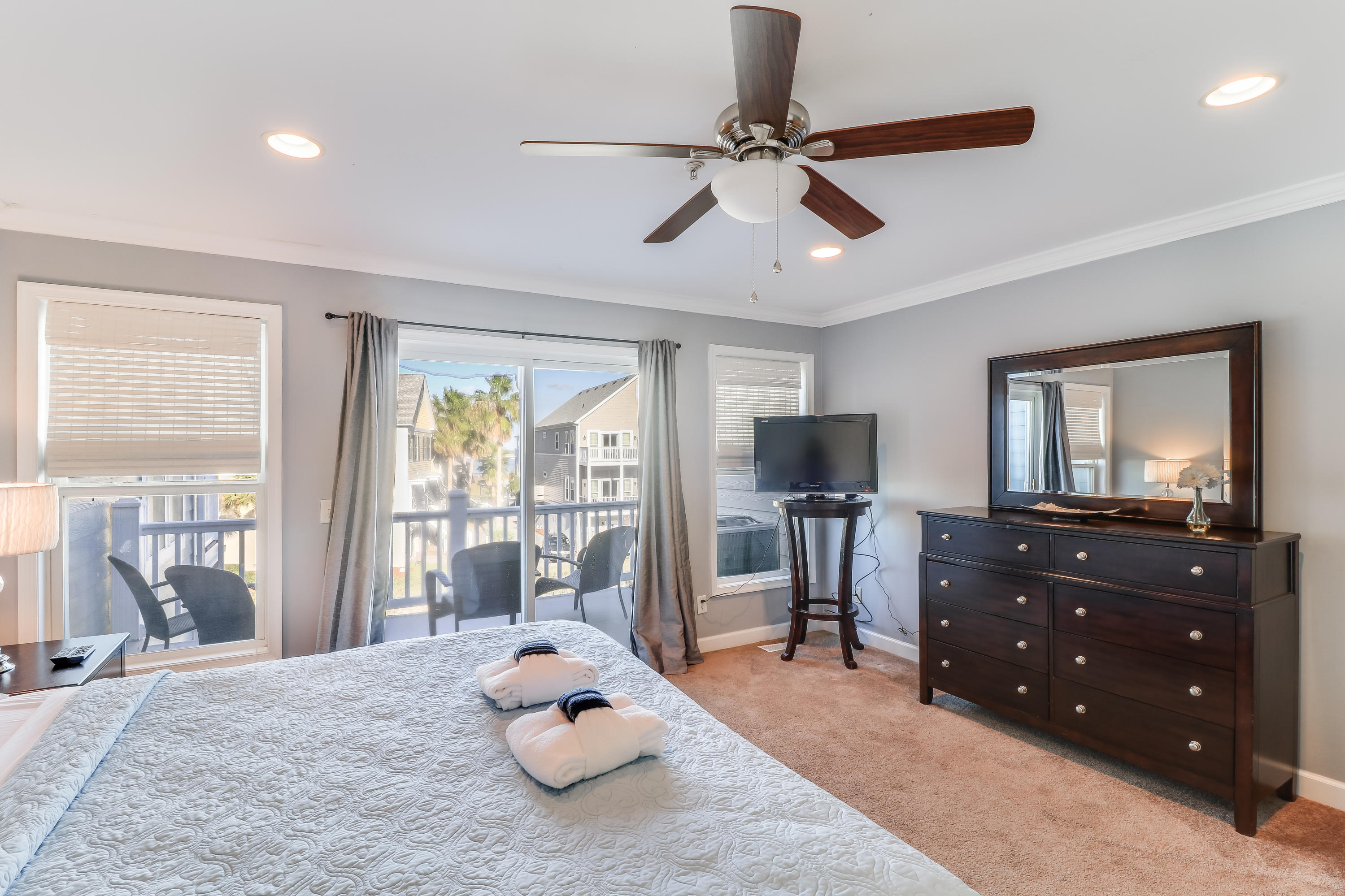 Turtle Bay Homes For Sale - 81 Sandbar, Folly Beach, SC - 28