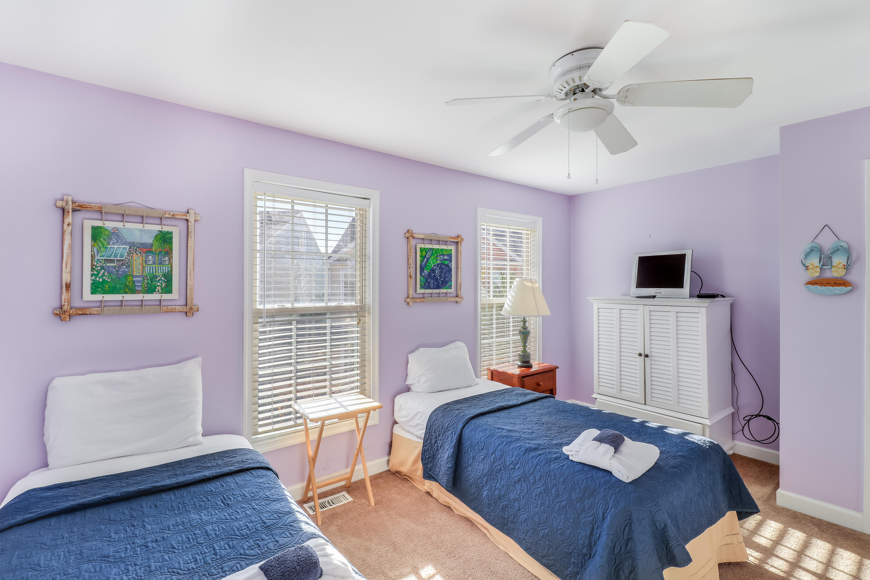 Turtle Bay Homes For Sale - 81 Sandbar, Folly Beach, SC - 12
